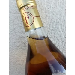PINEAU MAINE MOUTAIN BLANC 75 CL 17°